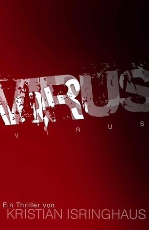 Virus Kristian Isringhaus