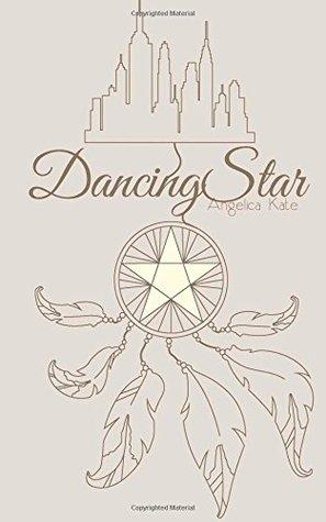 DancingStar  by  Angelica Kate
