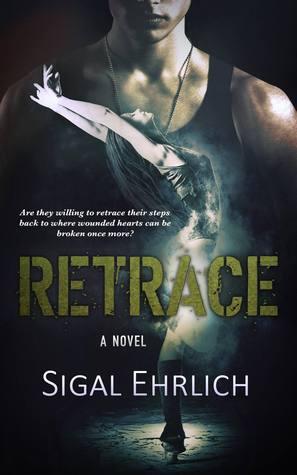 Retrace Sigal Ehrlich