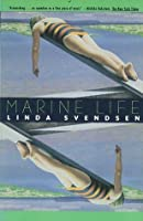 Marine Life   Tpb Linda Svendsen