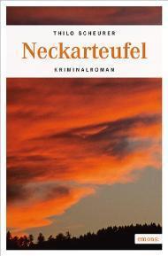 Neckarteufel  by  Thilo Scheurer