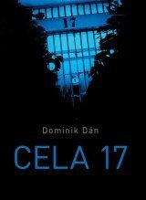 Cela 17  by  Dominik Dán