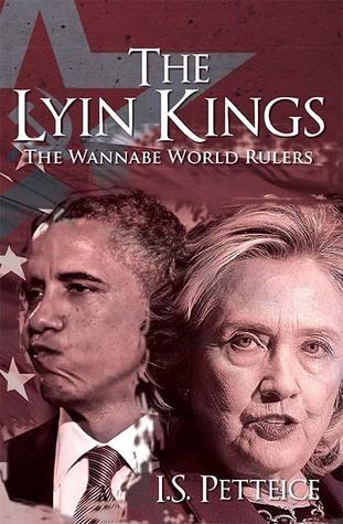 The Lyin Kings I.S. Petteice