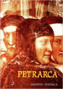 Petrarca Marco Ariani