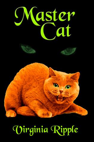 Master Cat Virginia Ripple
