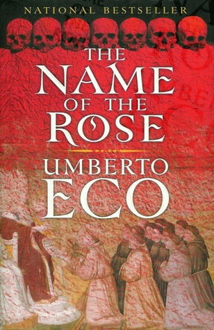 Faith In Fakes: Essays  by  Umberto Eco