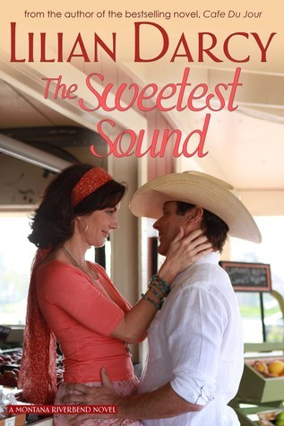 The Sweetest Sound Lilian Darcy