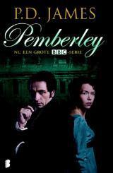 Pemberley P.D. James