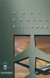 Multi Engine Syllabus Jeppesen Sanderson