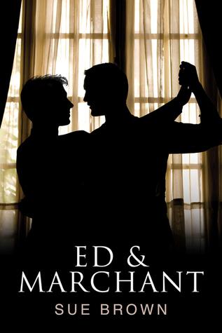 Ed & Marchant Sue  Brown