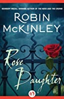 an analysis of beauty a retailing of the story beauty and the beast by robin mckinley Beauty and the beast is an old french fairy in which the beast and beauty were revealed to be (books by robin mckinley) beast (young adult novel by.