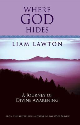Where God Hides.  by  Liam Lawton by Liam Lawton
