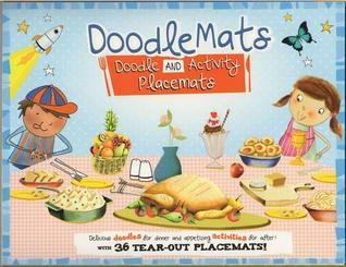 Placemats  by  Carlton Publishing Group