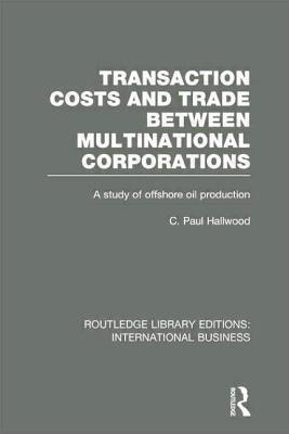 Maritime Piracy and Its Control: An Economic Analysis  by  C Paul Hallwood