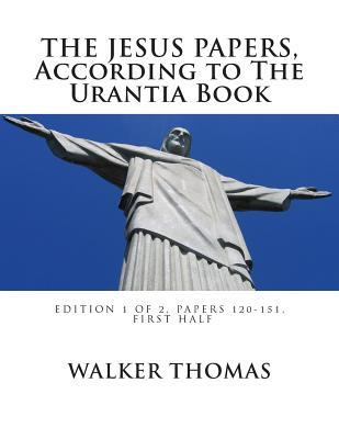 A Pocket Manual for the Book of Revelation: No Texts, No Experts, Just Plain-Talk Walker Thomas