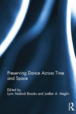 The Art of Dancing in Seventeenth-Century Spain: Juan de Esquivel Navarro and His World Lynn Matluck Brooks