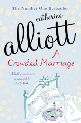 Das Chaos geht weiter : Roman  by  Catherine Alliott