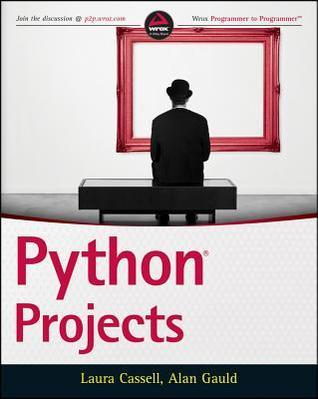 Python Projects Laura Cassell