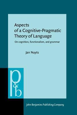 Discourse Description: Diverse Linguistic Analyses of a Fund-Raising Text (Pragmatics and Beyond New Series)  by  William C. Mann
