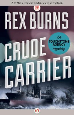 Blood Line (A Gabe Wager Mystery, #9)  by  Rex Burns