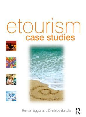 Tourismus und mobile Freizeit: Lebensformen, Trends, Herausforderungen Roman Egger