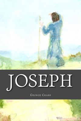 Joseph  by  George Aaron Crabb