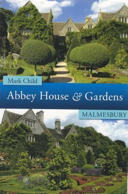 Abbey House & Gardens Malmesbury  by  Mark Child
