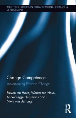 Handbuch Management Modelle  by  Steven Ten Have