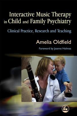 Creating Change for Complex Children and Their Families: A Multi-Disciplinary Approach to Multi-Family Work  by  Jo Holmes