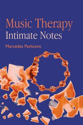 Community Music Therapy Mercedes Pavlicevic