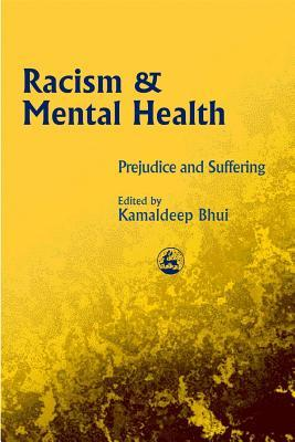 Culture and Mental Health: A Comprehensive Textbook  by  Kamaldeep Bhui