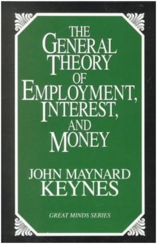 Revision of the Treaty  by  John Maynard Keynes
