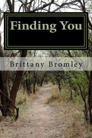 Forgiving You: A Switched Series Novella, book three Brittany Bromley