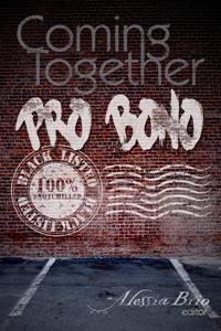 Coming Together: Pro Bono Alessia Brio