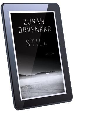 Still  by  Zoran Drvenkar
