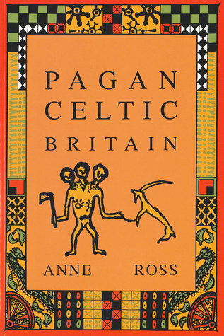 Celtic Heritage: Ancient tradition in Ireland and Wales  by  Alwyn Rees
