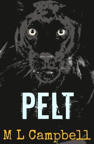Pelt M.L. Campbell