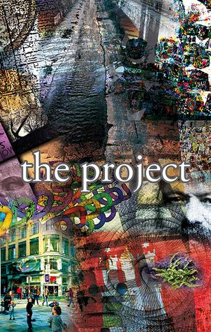 the project David Ramirer
