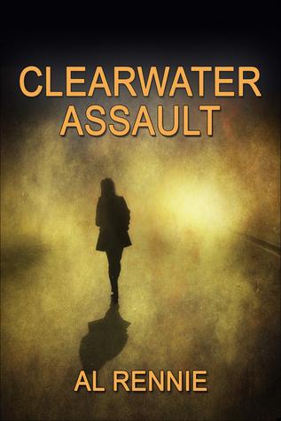 Clearwater Assault  by  Al Rennie
