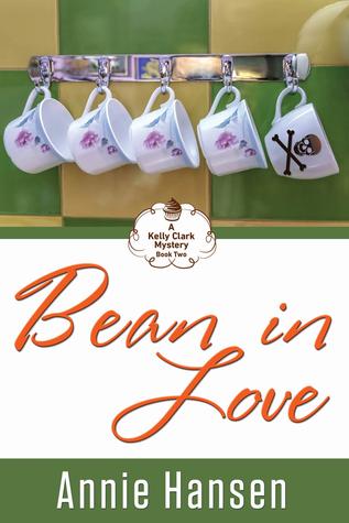 Bean in Love  by  Annie Hansen