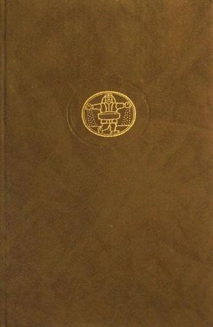 Broliai Karamazovai, 1 tomas  by  Fyodor Dostoyevsky