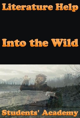 Literature Help: Into the Wild Students Academy