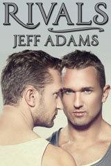 Rivals Jeff  Adams