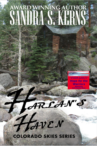 Harlans Haven  by  Sandra S. Kerns