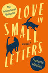 Love In Small Letters Francesc Miralles