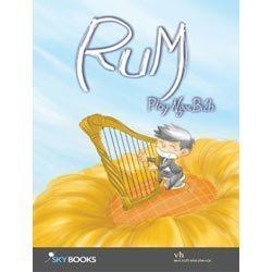 Rum  by  Ploy (Trần Lê Ngọc Bích)