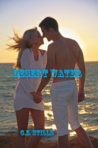Desert Water G.E. Stills