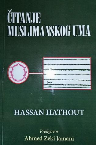 Čitanje muslimanskog uma Hassan Hathout