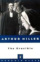 the crucible ebook free epub