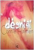 Dėsniai  by  Connie Palmen